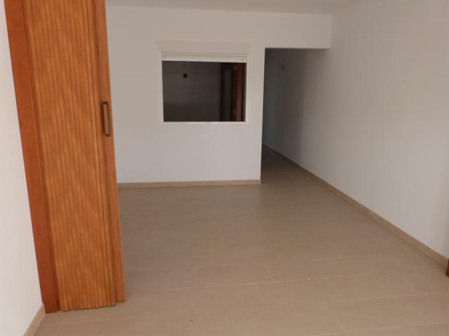 Piso en venta en nerja con 82 m2, 3 dormitorios, 2 baños