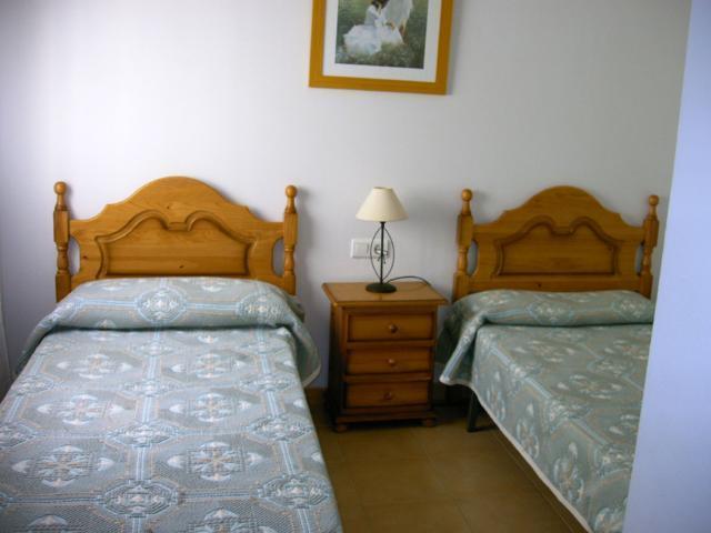 Piso en venta en nerja con 70 m2, 2 dormitorios, 1 baño