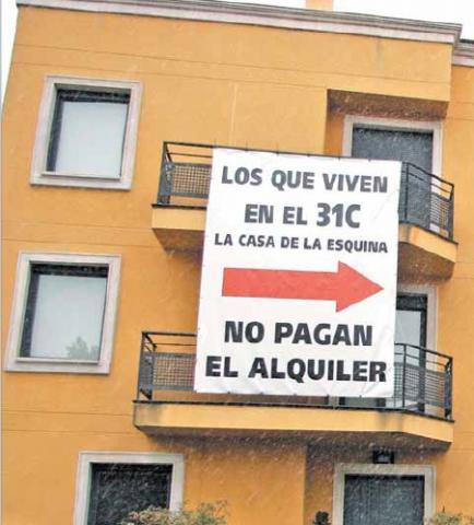 ABOGADO DESAHUCIO EXPRESS BARATO EN MADRID solo 350 euros