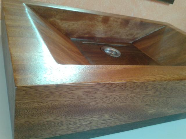 Lavabos de m rmol y granito en oferta c ceres lavabos for Oferta lavabos