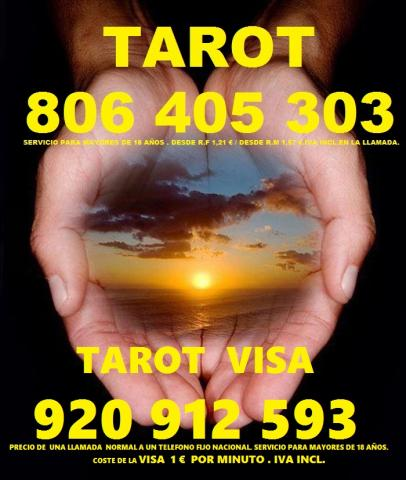 920912593 806405303 tarot barato