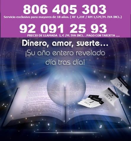 CORAL VIDENTE Y TAROTISTA DE CONFIANZA 920 912 593 SERIEDAD .