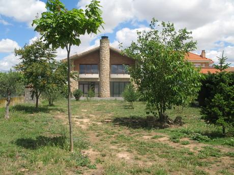 Casa en LARDERO