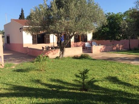 Casa en Palma de Mallorca, Sometimes; Arenal; Palma de Mallorca