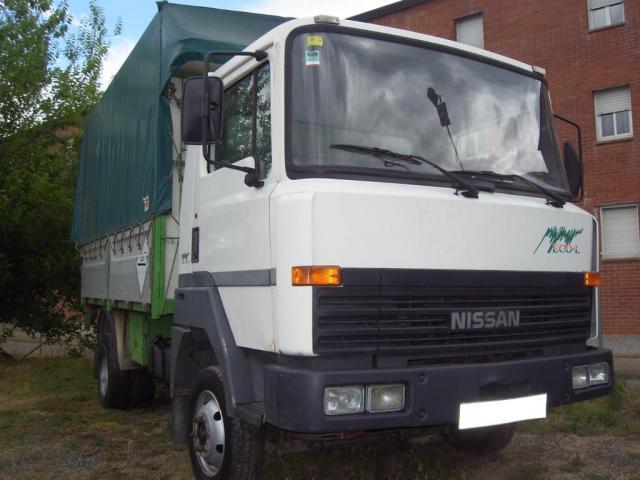 NISSAN L35 del 1994