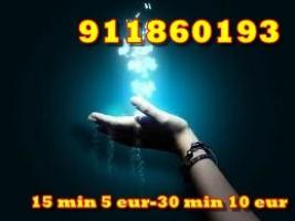 TAROT FIABLE Y ECONOMICO 911860193