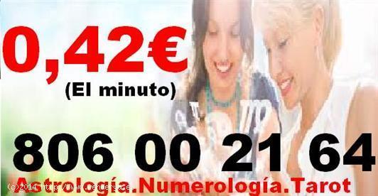 Oferta Tarot Barato Visa Económica Astrología