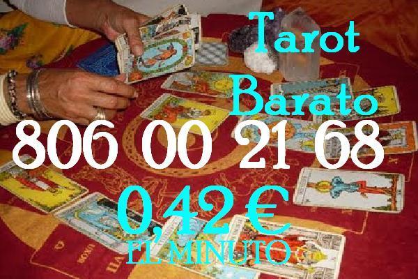 Tarot Barato 806 Lectura de Cartas 806 002 168