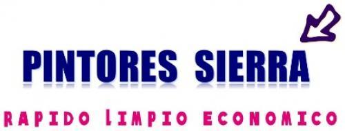 Pintores de la Sierra Madrid pisos y chalets Majadahonda