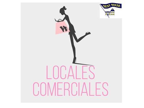 Local en Villaturiel