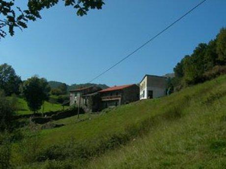 Casa en Miera, Liérganies-Miera