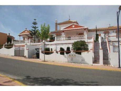 Casa en Matalascañas, SECTOR NUTRIA