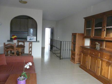Casa en Nerja, Pueblo Rocio, NERJA