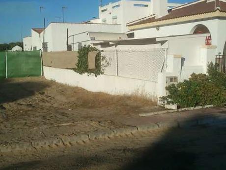 Casa en Matalascañas, SECTOR FUMAREL