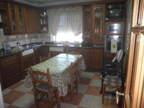 Casa en Villaquilambre, Villaobispo