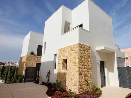 Casa en Rojales, Ciudad Quesada