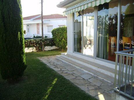 Casa en Vinaròs, Costa Norte