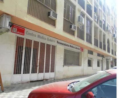 Local en Sevilla, NERVION - BUHAIRA