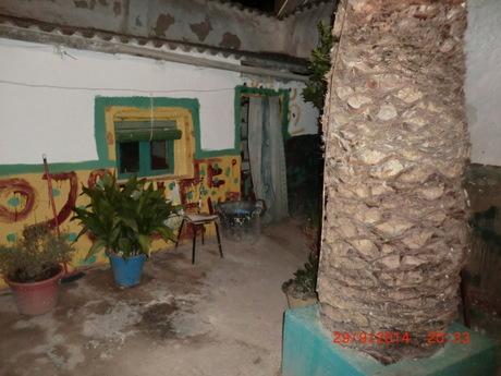 Casa en MANZANARES, CASTILLO MANZANARES CIUDAD REAL