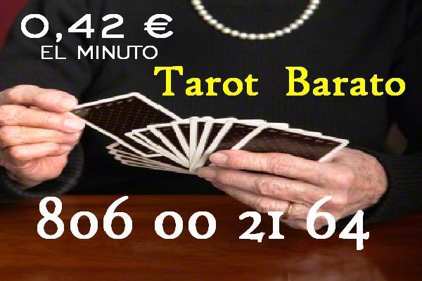Tarot Barato Línea 806 del Amor Económico