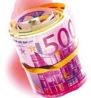 préstamos rápidos sin papeleos