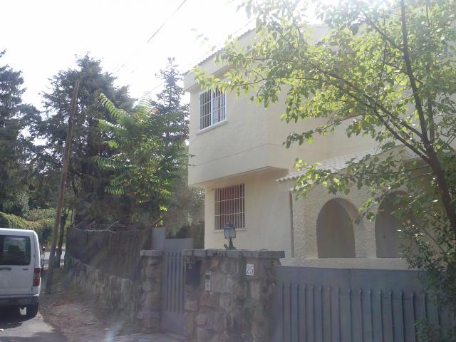Reformamos viviendas pladur y pintura general Escorial