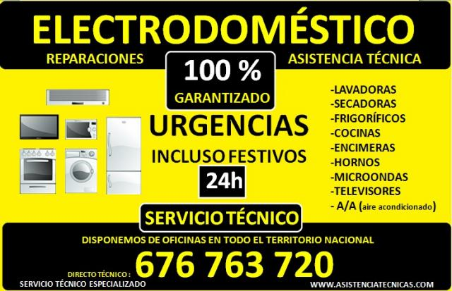 Descripci n for Servicio tecnico philips bilbao