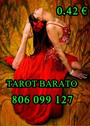 Tarot barato y bueno ALEJANDRA grandes tarotistas 806 099 127