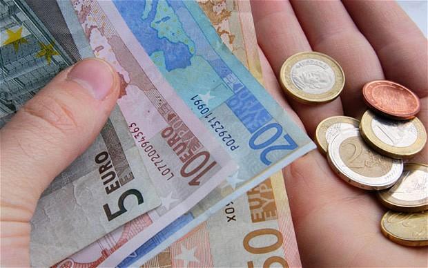 Prestamos Creditos Dinero Rapido y urgente en toda España