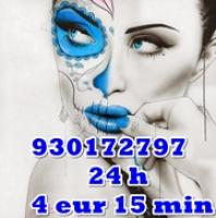 Oferton!! 15 min 4 eur 930172797
