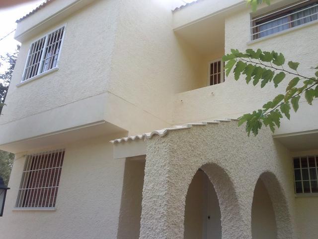 pintores muy economicos pisos y chalets Becerril de la Sierra