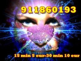 VIDENCIA BARATA 911860193