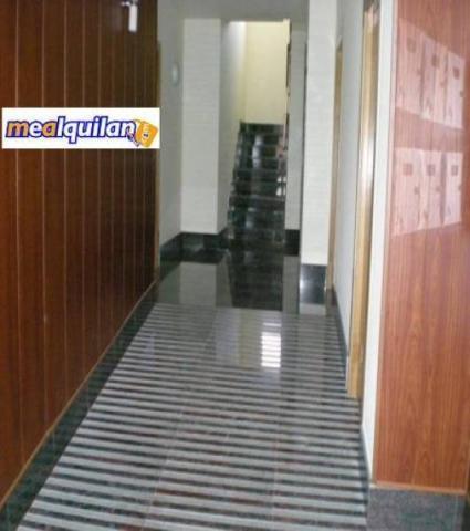 Piso en alquiler Nueva Alberca Murcia con opcion de compra