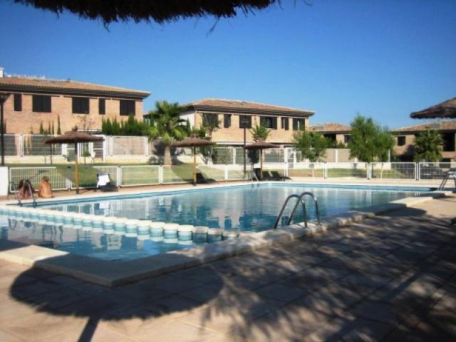 Casa Pareada en venta ubicada en Residencial Privado Los Jilgueros