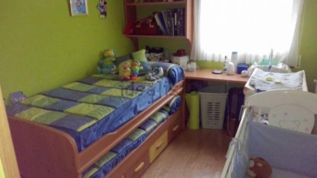 Azulejos Baño Milanuncios:Pisos en venta, dormitorios infantiles de segunda mano en Madrid