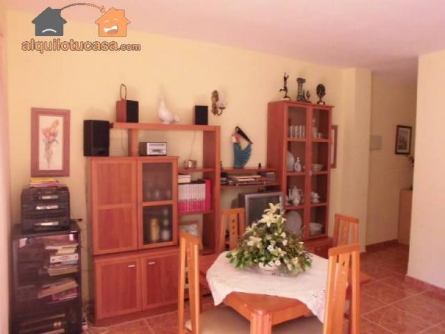 Se vende piso en el Puertito de Güimar