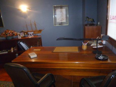 Oficina en Bilbao, Vizcaya