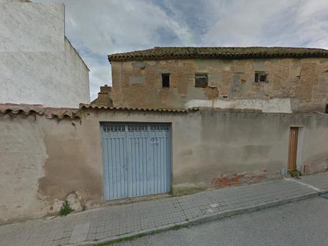 Terreno urbano en Sonseca, Toledo