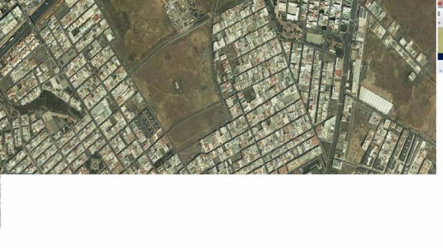 Terreno urbano en Arrecife, Las palmas