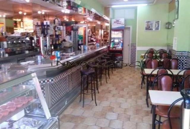 Local comercial en Granada, Granada