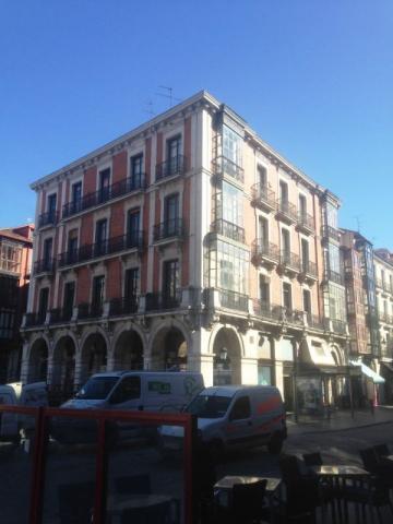 Oficina en Valladolid, Valladolid