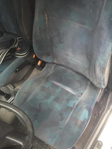 SEAT INCA 1.9D KOMBI CL H6.2D, 64cv, 3p del 1996