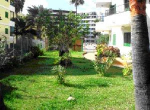 Apartamento en San Bartolome de Tirajana, Las palmas