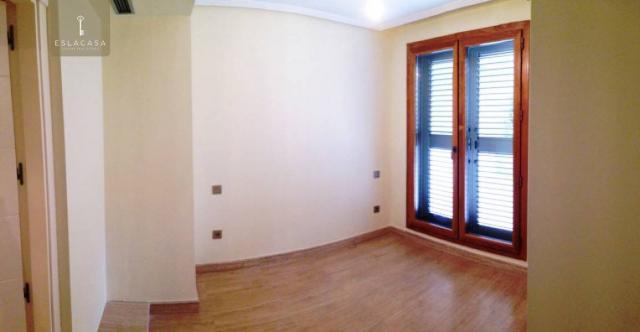 Excelente Oportunidad - Lote de viviendas en venta, zona de Lista.