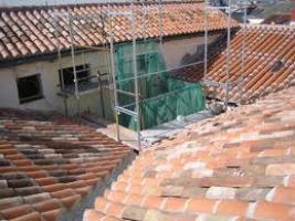 Obras y Servicios en barcelona,,698206729