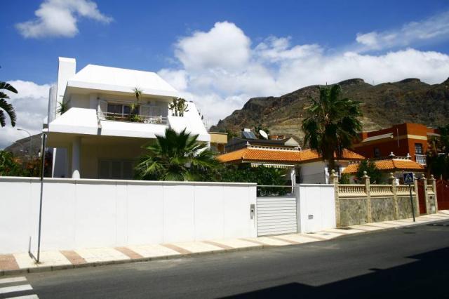 Magnifica propiedad en Aguadulce , una casa de gran calidad