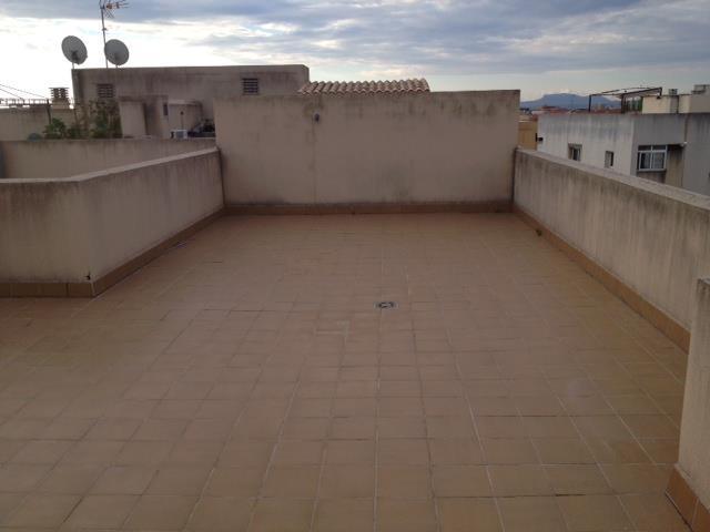 Piso en Inca, Baleares