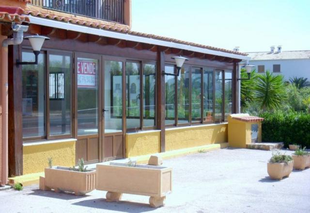 Oportunidad! Bar Restaurante en venta en Els Poblets cerca de la playa