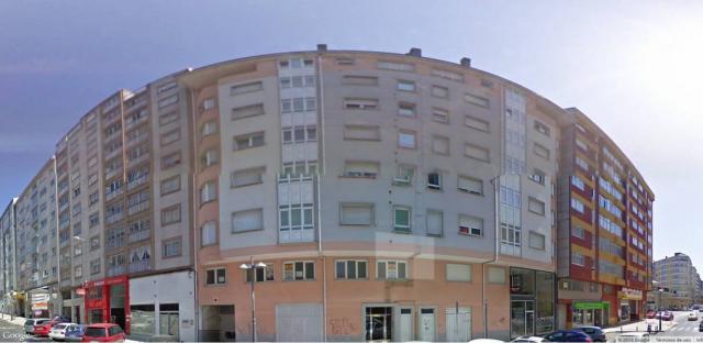 Garaje en Lugo, Lugo