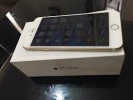 oro rosa de Apple iPhone 32GB, 64GB 6S Plus estrenar